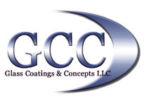 glasscoatings-logo (1)